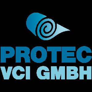 Protec VCI GmbH